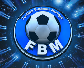 Manual — FBM | Football Business Manager