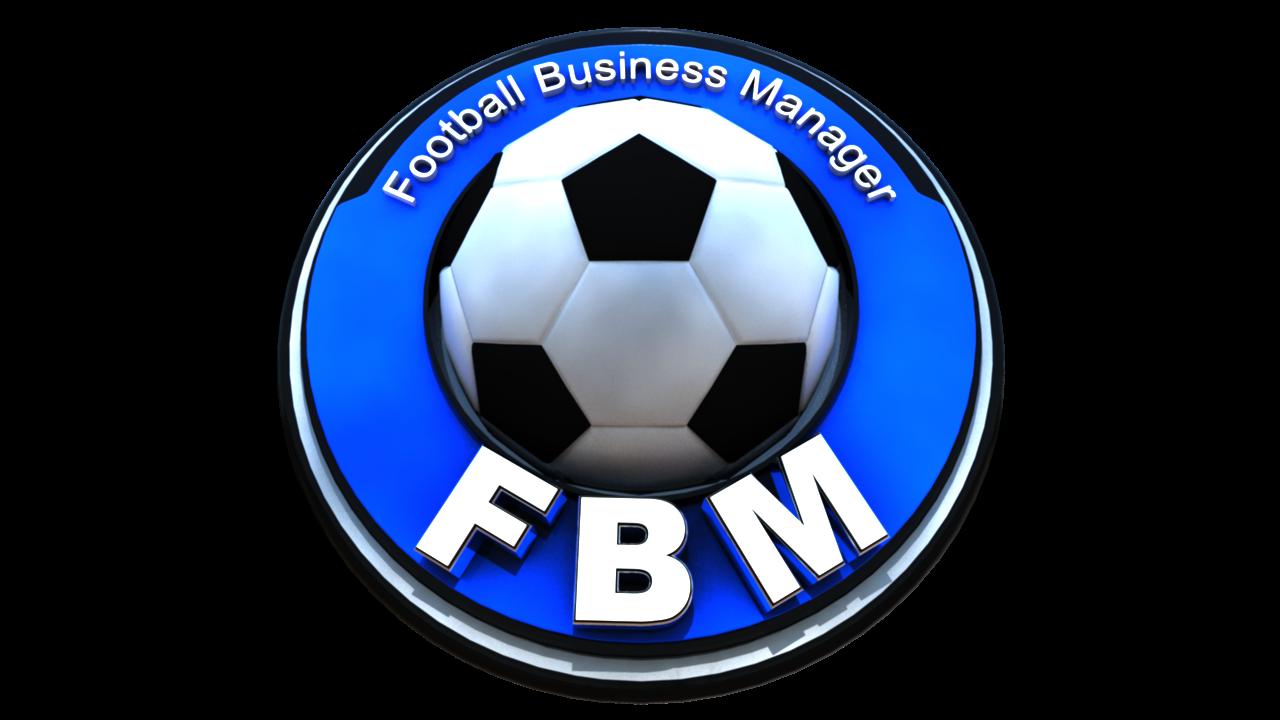 Русский футбольный менеджер FBM