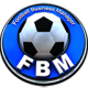 FBM | Football Business Manager