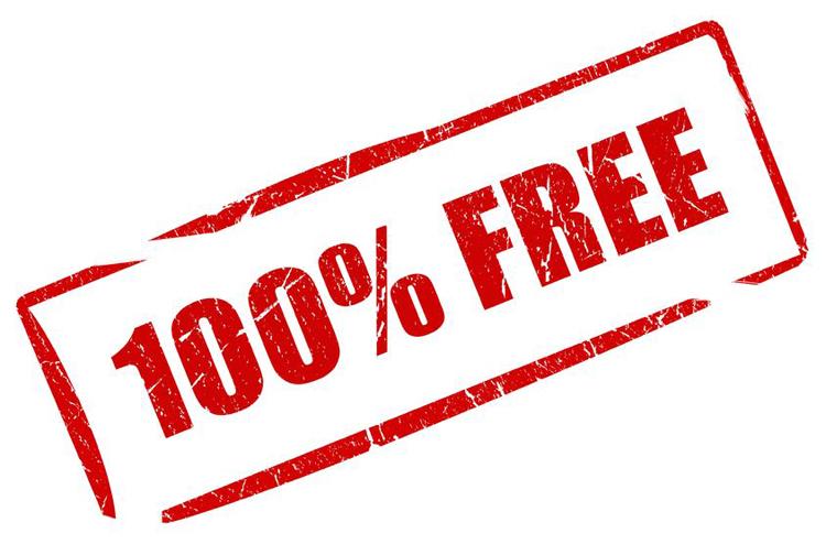 онлайн бесплатно